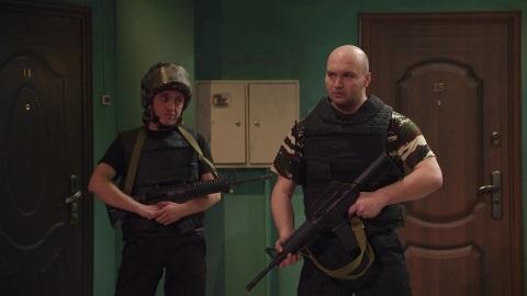 Онлайн физрук 10 серия 3 сезон
